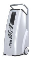 Airdecon200