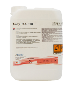 Amity-PAA-RTU