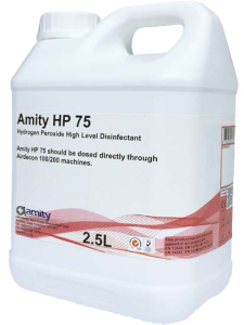 AmityHp75-225x300