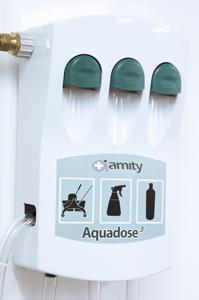 AquaDose3