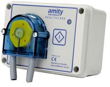 Automated-Dosing-Pump