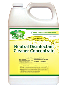 EPA-01_F_Neutral-Disinfectant-Cleaner1-225x300