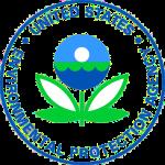 EPA-logo-1-300x300