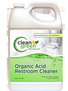 ERP-02_F_Organic-Acid-Restroom-Cleaner3-225x300