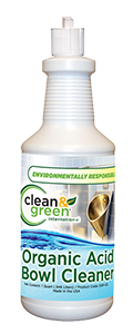 ERP-03_QT_Organic-Acid-Bowl-Cleaner