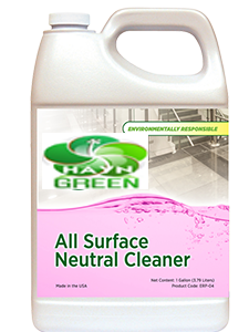 ERP-04_F_All-Surface-Neutral-Cleaner1-225x300