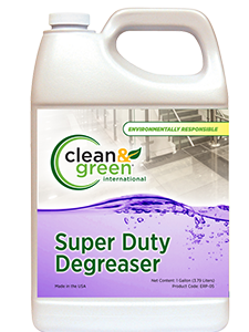 ERP-05_F_Super-Duty-Degreaser1-225x300 (1)