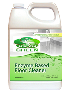ERP-07_F_Enzyme-Floor-Cleaner-225x300