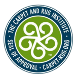 The-Carpet-and-Rug-Institute-Seal-of-Approval1_full-300x292