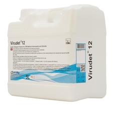 ViruDent12