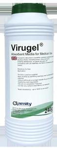 ViruGel