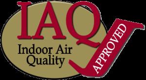 logo-iaq-300x165