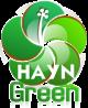 Hayn Green